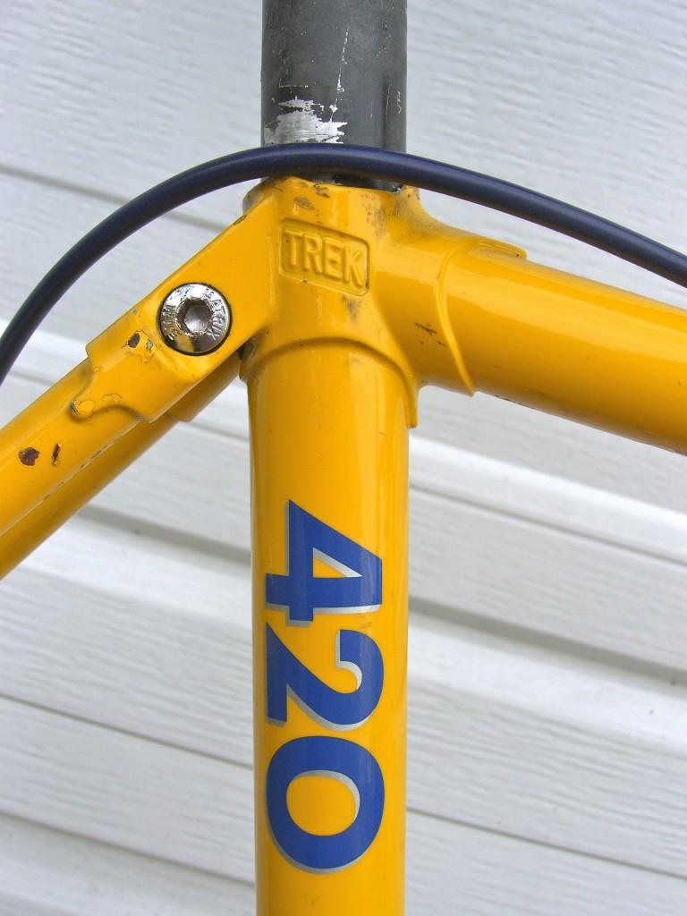 CIMG4102