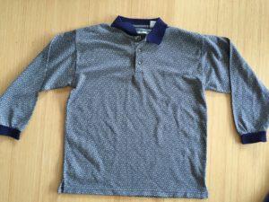 Source shirt